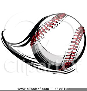 softball and baseball clipart free images at clker com vector rh clker com baseball clipart images free vector Baseball Clip Art Free Downloads