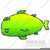Two Front Teeth Clipart Image