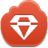 Crystal Icon Image