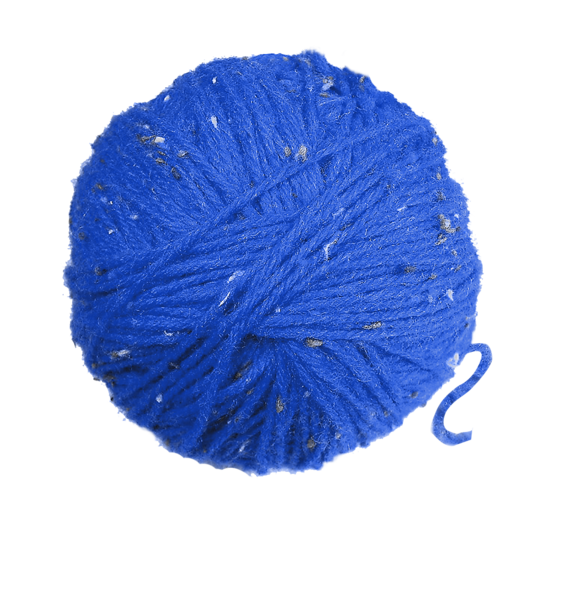 Yarnball | Free Images at Clker.com - vector clip art ...
