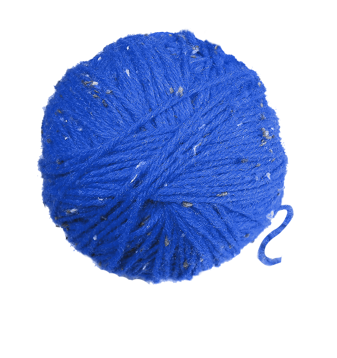 ball of yarn - photo #46