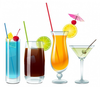 Drinks Image