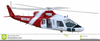 Emergency Medical Services Clipart Image