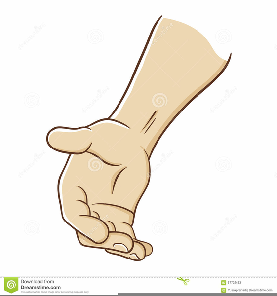 Clipart Hand Reaching Out Free Images At Clker Com Vector Clip Art Online Royalty Free Public Domain Line art drawing manga sketch, hands reaching out png. clker