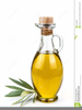 Clipart Of Green Olives Image