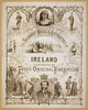 The Scenery, Music & Antiquities Of Ireland Illustrated By Macevoy S Original Hibernicon Image
