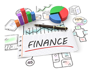 Frees financial. Budget clipart free images