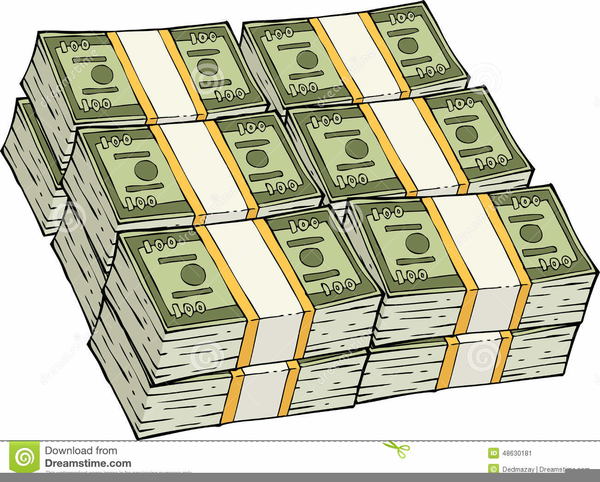 clipart pile of money free images at clker com vector clip art rh clker com Money Clip Art pile of money clipart free