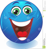 Clipart Man Laughing Image