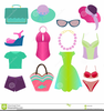 Free Clipart Images Of Clothing Image