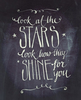 Coldplay Lyrics Quotes Image