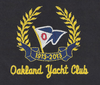 Oakland Yacht Club Image