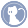 Cat Icon 1 Image