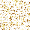 Border Clipart Starry Image