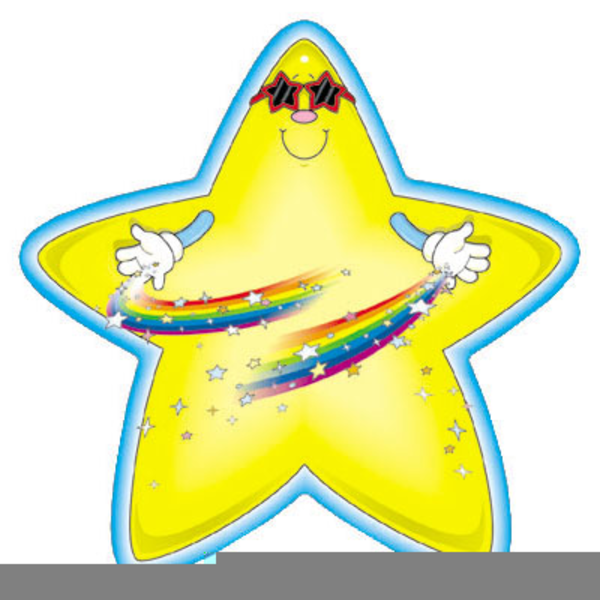 free star student clipart free images at clker com vector clip rh clker com star student of the week clipart star student clipart