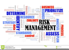 Free Risk Management Clipart Image