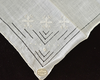 Handkerchief Embroidery Image