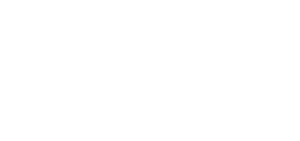 World Gray Map Hi Image