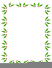 Free Christian Clipart And Borders Image