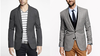 Designer Blazers For Men In Brampton Image