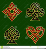 Celtic Knotwork Clipart Free Image