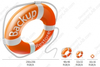 10 260x175 Apbackup Application Logotype For Apbackup Image