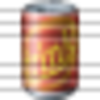 Beverage Can 13 Image