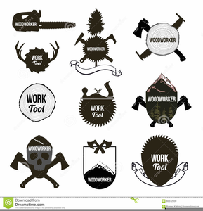 Woodwork Carpentry Clipart Merit Free Images At Clker Com