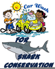 Clipart Fundraising Image