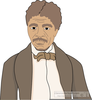 Slavery Clipart Image