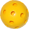 Pickleball Ball Image
