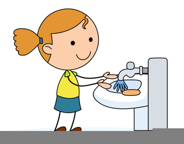 clipart of washing hands free images at clker com vector clip rh clker com clipart picture of washing hands clipart washing hands free