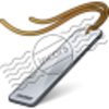 Bookmark Silver 3 Image