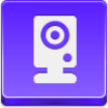 Webcam Icon Image