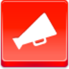 Free Red Button Icons Advertising Image