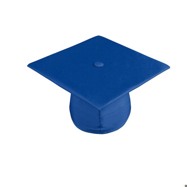 Graduation Cap Gown Clipart | Free Images at Clker.com - vector clip ...