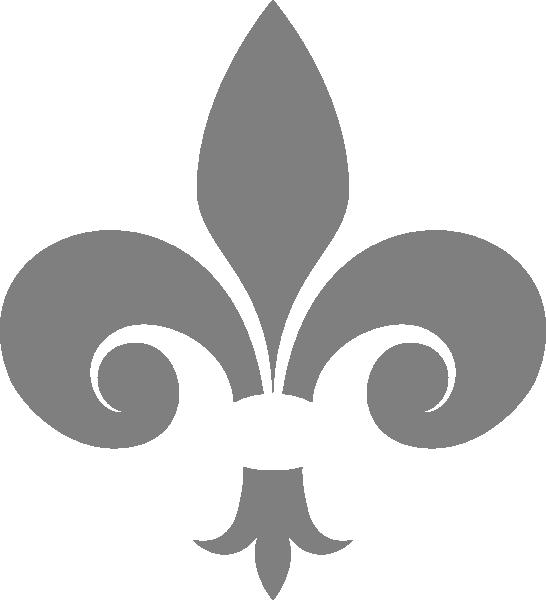 Fleur-de-lis Designs - Custom Crests, Logos, and Coats of ...
