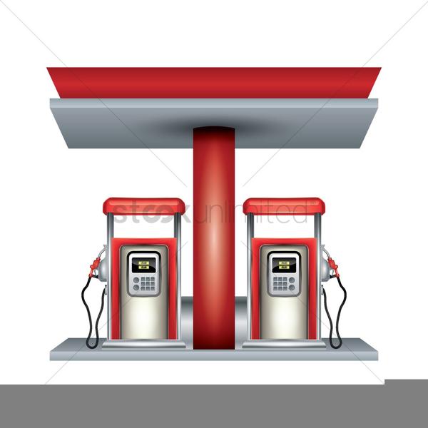 Free Petrol Pump Clipart | Free Images at Clker.com