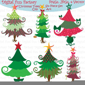 merry christmas border clipart image - Merry Christmas Border