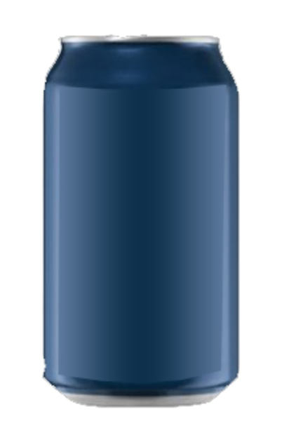 Blank Beer Can Png PNG small  medium  large