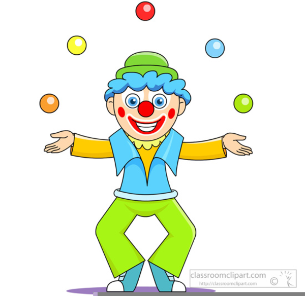 joker clipart images free images at clker com vector clip art rh clker com joker clipart free joker clipart pictures