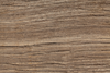 Wood Texture Image