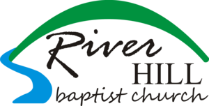 River Hill Logo Image