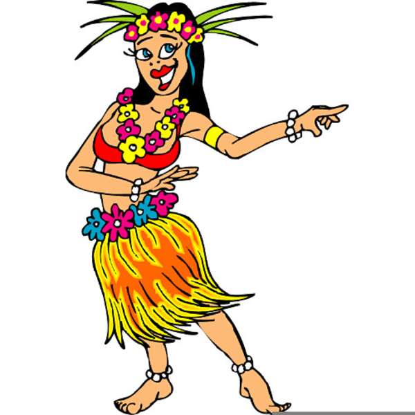 free clipart hula dancer free images at clker com vector clip rh clker com hula dancer clip art free animated hula dancer clipart