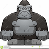 Animated Clipart Angry People Image