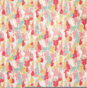 Anthropologie Wallpaper Samples Free Images At Clker Com Vector Clip Art Online Royalty Free Public Domain