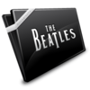Beatles Discography 256 Image