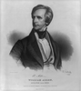 William Allen, Senator From Ohio Image