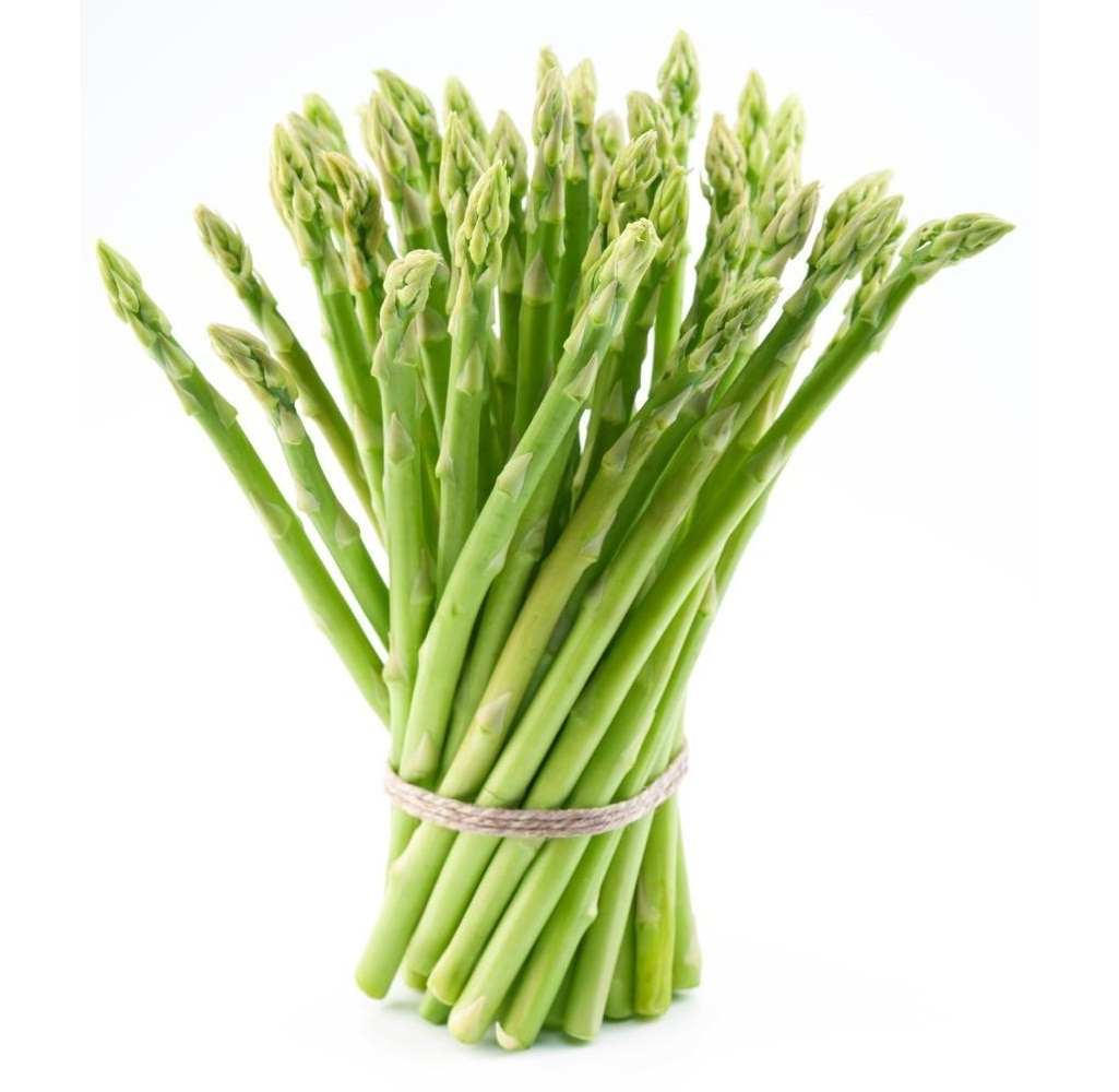 Asparagus Full | Free Images at Clker.com - vector clip ...