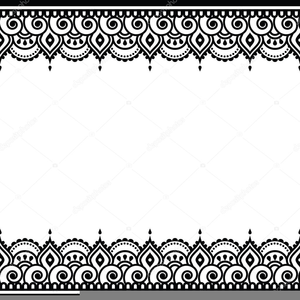 Vector Silhouette Clip Art Free